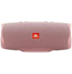 JBL Charge 4 - pink