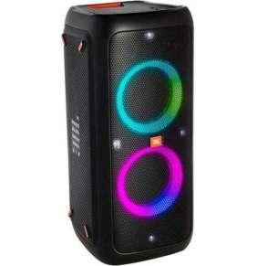 JBL Partybox 200 - black