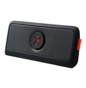OMEGA reproduktor PMG093 bluetooth, USB port, 30W