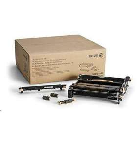 Xerox Maintenance Kit For The VersaLink C500/C505/C600/C605)