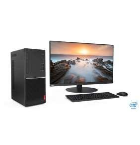 Lenovo V530 TWR/i5-9400/1TB/4GB/HD/DVD/W10P