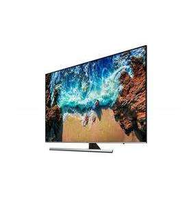 "Samsung UE65NU8002 SMART LED TV 65"" (163cm), SUHD"