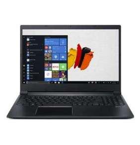 """Acer ConceptD 5 Pro (CN517-71P) - 15,6""""/i7-9750H/1TBSSD/2*8G/RTX3000/W10Pro černý + 3 roky NBD"""