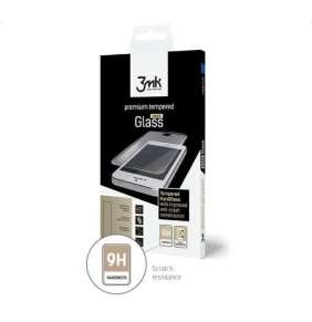 3mk tvrzené sklo HardGlass pro Samsung Galaxy A30s (SM-A307)