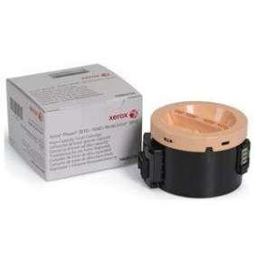 Xerox Toner pro Phaser 3010/40/45 (2.300 str.)