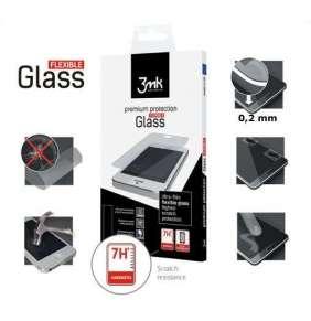 3mk tvrzené sklo FlexibleGlass pro Apple iPhone X
