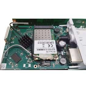 MikroTik LTE6 modem/ karta do slotu miniPCI-e