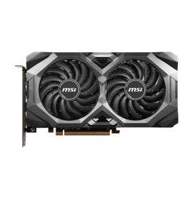 MSI Radeon RX 5700 MECH GP OC