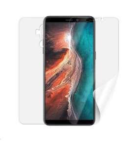 Screenshield fólie na celé tělo pro ULEFONE P6000