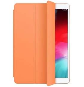 iPad (7gen)/Air Smart Cover - Papaya