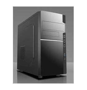 Prestigio Office Pro i5-9400 (4,1GHz) UHD630 8GB 500GB-SSD DVDRW VGA DVI HDMI bez OS