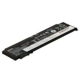 Lenovo 01AV406 Baterie do Laptopu 11,46V 2270mAh