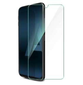 Tvrzené sklo Xiaomi Mi 9 Lite