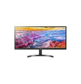 """LG 34WL500-B 34""""UW IPS LED 2560x1080 5M:1 5ms 300cd 2xHDMI"""