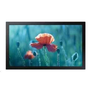 "13"" LED Samsung QB13R -FHD,300cd,MI,16/7"