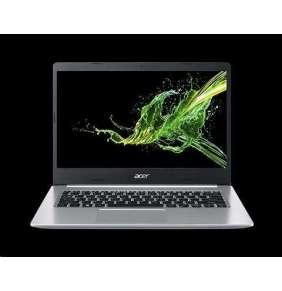 "Acer Aspire 5 (A514-52-33D6) Core i3-10110U/4GB+4GB/256GB/14"" FHD Acer matný IPS LED LCDW10 Home/Silver"
