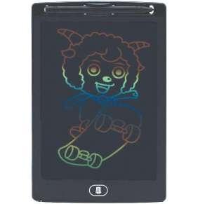 Tactical LCD Tablet na Kreslení Barevný Podklad 8,5inch
