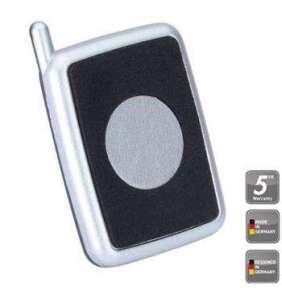 """HR Grip držák mobilního telefonu/ Mobile Phone Holder """"Magnet-Tec"""" / magnetický"""