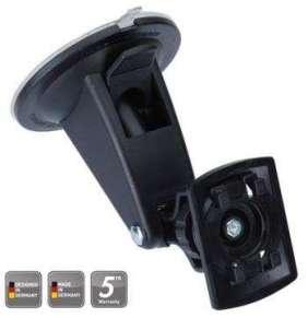 HR Grip uchycovací systém pro držák mobilního telefonu Global 6