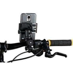 JOBY GripTight Bike Mount Pro (black)