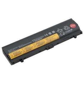 AVACOM baterie pro Lenovo ThinkPad L560, L570 Li-Ion 10,8V 4400mAh
