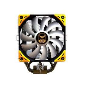 SCYTHE SCKTT-2000TUF Kotetsu Mark II TUF Gaming Alliance CPU Cooler