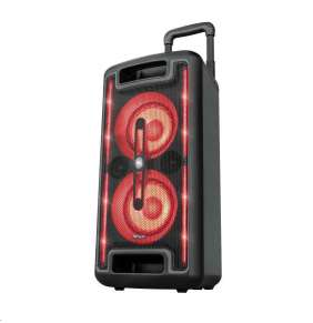 TRUST reproduktor Klubb MX GO Bluetooth Party Speaker with RGB lights