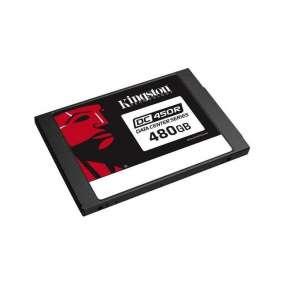 """480GB SSD DC450R Kingston Enterprise 2,5"""""""