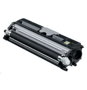 Minolta Toner TN-212K, černý do bizhub C10, C10P (4.5k)