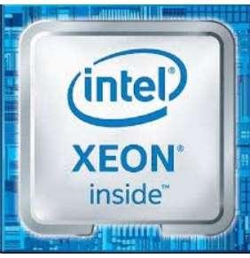 Intel® Xeon™ processor (4-core) E-2224, 3.40GHz, 8M, LGA1151