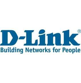 D-LinkDWC-2000-AP64-LIC rozšiřující licence