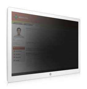 HP Healthcare Edition HC241p Privacy Clinical Review Monitor head only