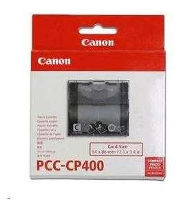 náplň + papier CANON KC-18IS SELPHY CP 820/910/1000/1200