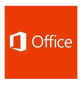 OfficePro 2019 All Lng - elektronická licence