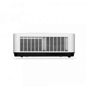 NEC Projector ME372W - LCD/WXGA 1280 x 800/3700AL/16.000:1/1x20W Repro