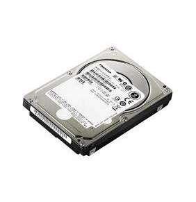 "HDD Server TOSHIBA Enterprise SFF 2.5""  1800GB, 128MB, SAS 12Gb/s, 10000 rpm"