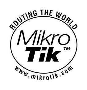 MIKROTIK Level 4 / P1 Licence