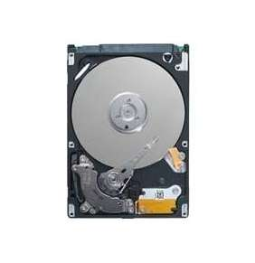 500GB 7.2K RPM SATA Entry 3.5in Cabled Hard Drive