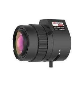 "Hikvision TV2713D-4MPIR 4MP 2.7-13mm 1/2.7"""