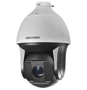 """Hikvision DS-2DE5225IW-AE(C) 2MP 5"""" IR PTZ Optical:25X"""