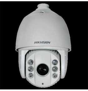 "Hikvision DS-2AE7232TI-A(D) 2MP 7"" IR PTZ Optical:32X"