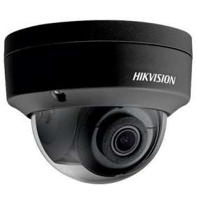 Hikvision DS-2CD2143G0-I(BLACK)(4MM) 4MP Dome outdoor Fixed Lens