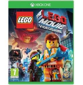 XOne - LEGO MOVIE 2 VIDEOGAME