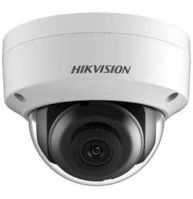 Hikvision DS-2CD2185FWD-IS(6MM) 8MP Dome Indoor Fixed Lens