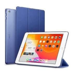 """ESR puzdro Color Edition Case pre iPad 10.2"""" 2019/2020 - Navy Blue"""