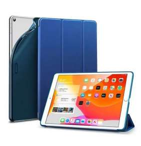 """ESR puzdro Silicon Rebound Case pre iPad 10.2"""" 2019 - Blue"""