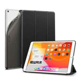 """ESR puzdro Silicon Rebound Case pre iPad 10.2"""" 2019/2020 - Black"""