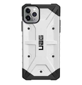 UAG kryt Pathfinder pre iPhone 11 Pro Max - White
