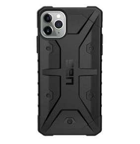 UAG kryt Pathfinder pre iPhone 11 Pro Max - Black