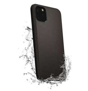 Nomad kryt Active Rugged Case pre iPhone 11 Pro Max - Brown